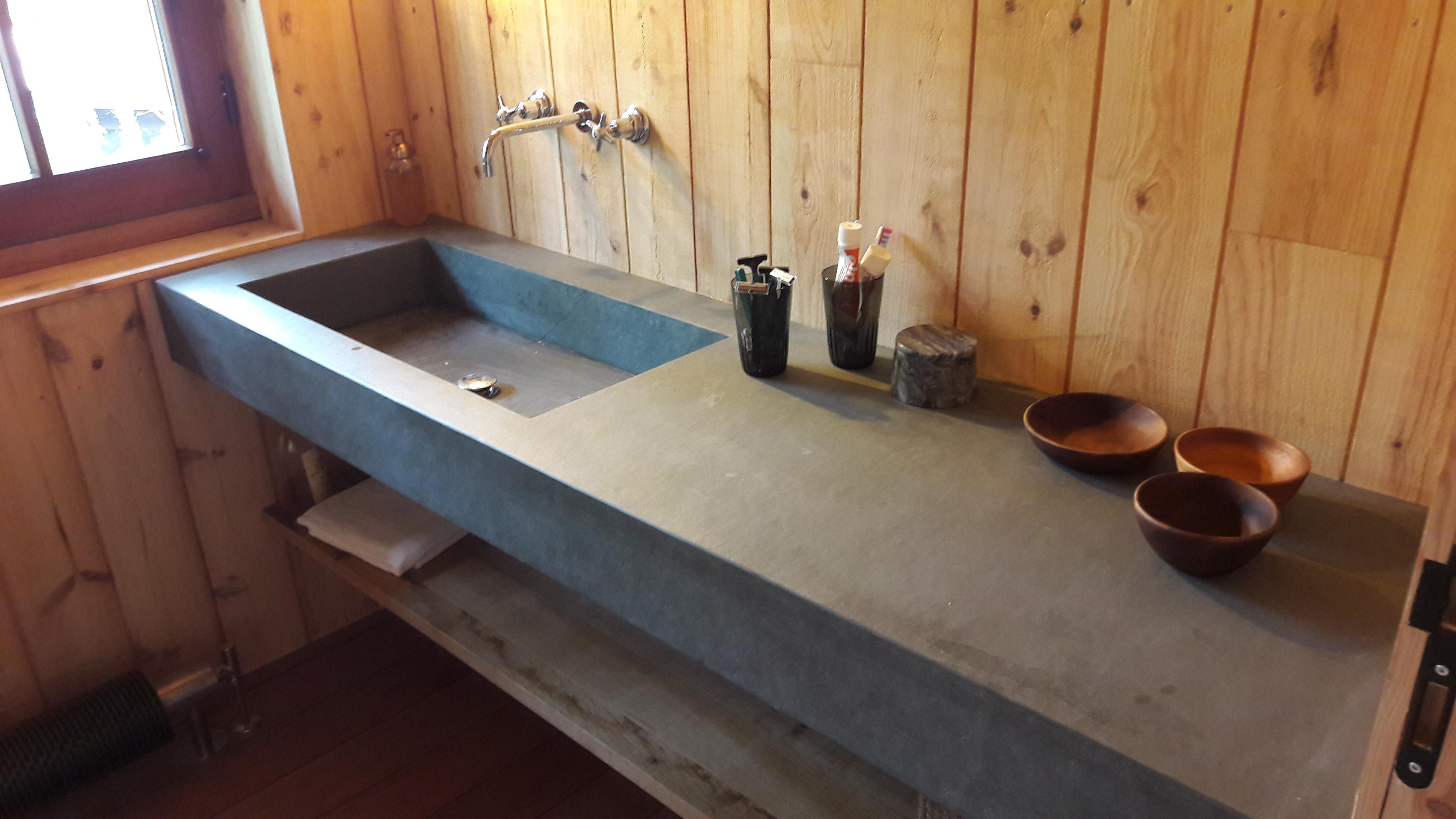 Limpiar piedra natural gallery of productos de limpieza - Gres porcelanico limpieza ...