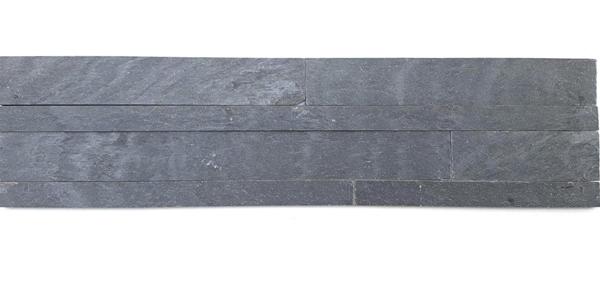 2blog stickerpanel laja panel filita natural