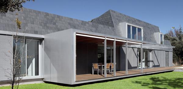 BLOG-casah+i-fachada-cubierta-pizarra-gallega-naturpiedra0