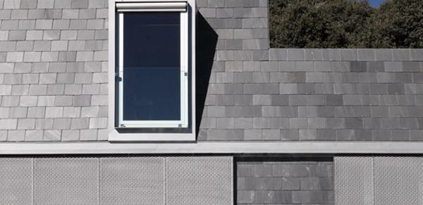 BLOG-casah+i-fachada-cubierta-pizarra-gallega-naturpiedra10