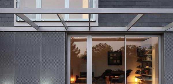 BLOG-casah+i-fachada-cubierta-pizarra-gallega-naturpiedra2