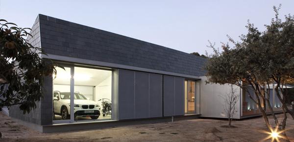 BLOG-casah+i-fachada-cubierta-pizarra-gallega-naturpiedra3