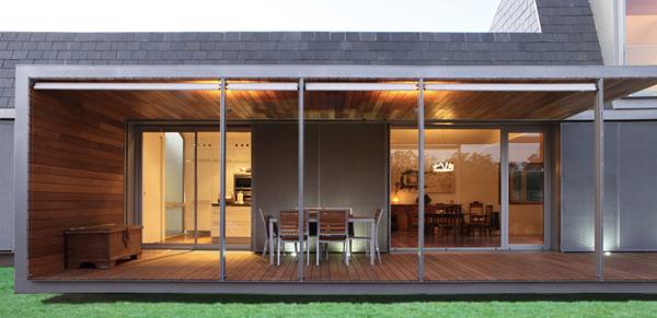 BLOG-casah+i-fachada-cubierta-pizarra-gallega-naturpiedra4