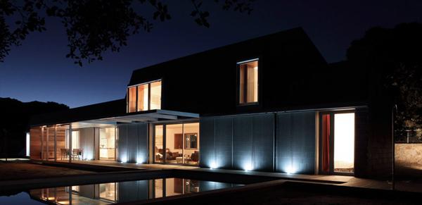 BLOG-casah+i-fachada-cubierta-pizarra-gallega-naturpiedra5