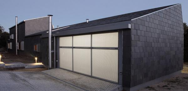 BLOG-casah+i-fachada-cubierta-pizarra-gallega-naturpiedra7
