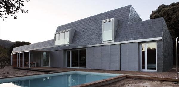 BLOG-casah+i-fachada-cubierta-pizarra-gallega-naturpiedra8