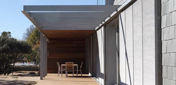 BLOG-casah+i-fachada-cubierta-pizarra-gallega-naturpiedra9