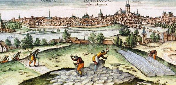 angers-1561-blog-naturpiedra-1