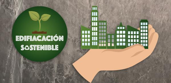 blog-sostenibilidad-naturpiedra-jbernardos-7