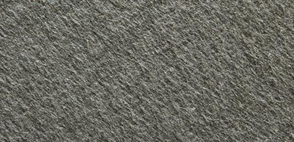 blog-textura-piedra-baldosa-offerdal-naturpiedra-jbernardos