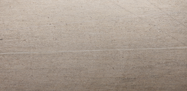 blog-textura-piedra-baldosa-oppdal-naturpiedra-jbernardos