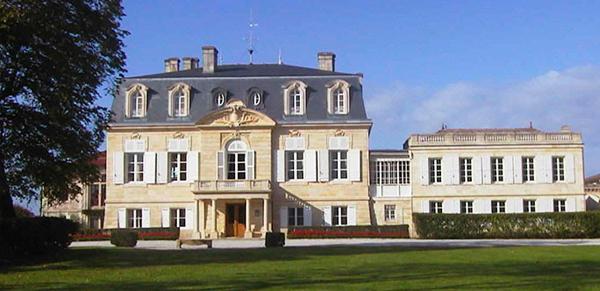 bodegas-Chateau-Pontet-canet-blog-naturpiedra-jbernardos13