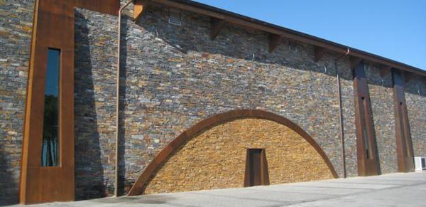 bodegas-Dominio-de-Cairt-blog-naturpiedra-jbernardos15