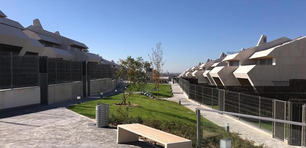 caliza-urbanizacion-blog-naturpiedra-jbernardos7