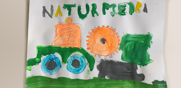 colegio-bernardos-blog-naturpiedra-jbernardos12