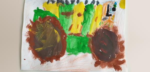 colegio-bernardos-blog-naturpiedra-jbernardos15