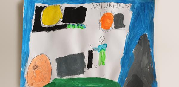 colegio-bernardos-blog-naturpiedra-jbernardos17