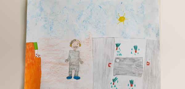 colegio-bernardos-blog-naturpiedra-jbernardos4