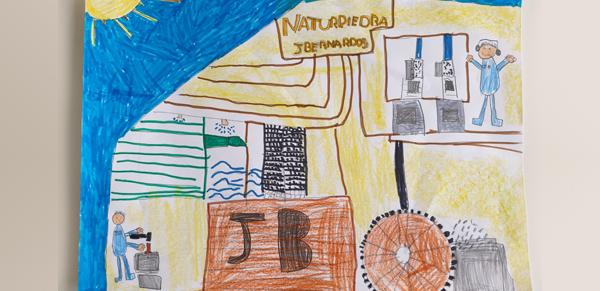 colegio-bernardos-blog-naturpiedra-jbernardos7