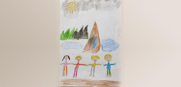 colegio-bernardos-blog-naturpiedra-jbernardos9