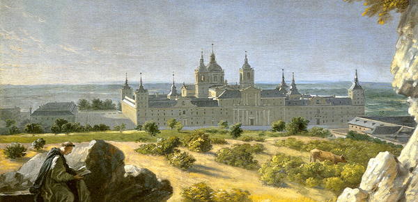 el-escorial-blog-naturpiedra-1