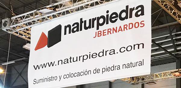 feria-constructec-blog-naturpiedra-jbernardos2