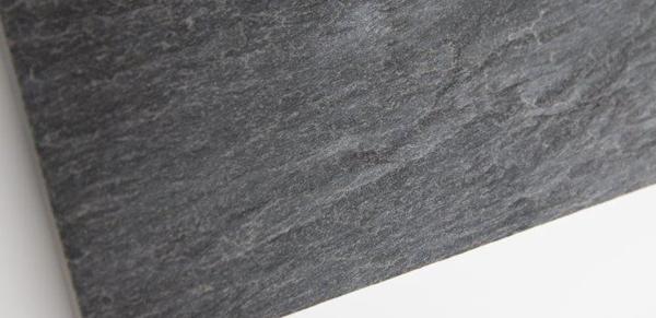 fiilita-textura-natural-blog-naturpiedra