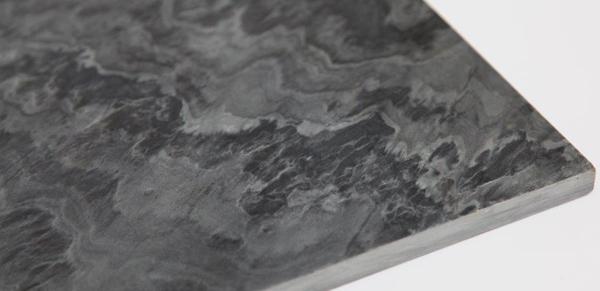 filita-textura-apomazada-blog-naturpiedra