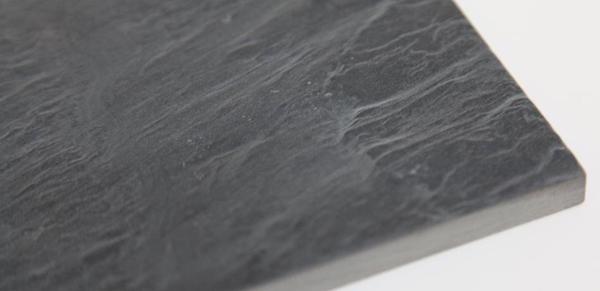 filita-textura-envejecida-blog-naturpiedra