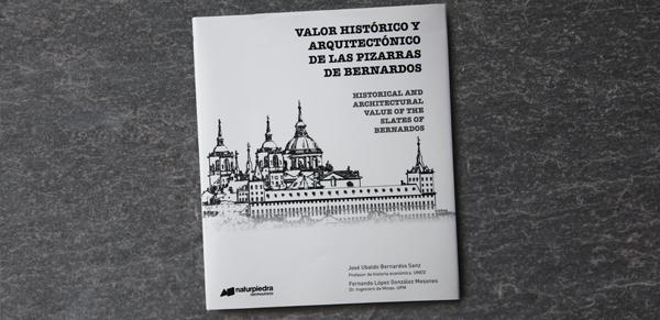 libro-blog-naturpiedra-jbernardos