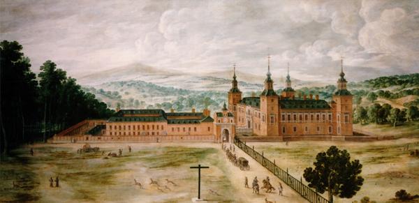 palacio-el pardo-blog-naturpiedra-1