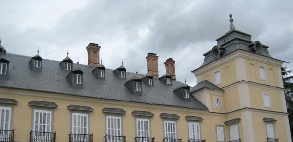 palacio-real-el-pardo-blog-naturpiedra