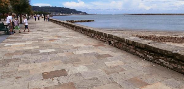 paseos-maritimos-hondarribia-blog-naturpiedra-jbernardos10