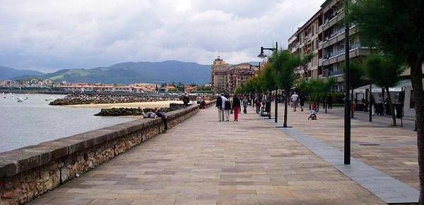 paseos-maritimos-hondarribia-blog-naturpiedra-jbernardos11