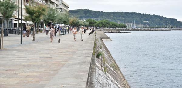 paseos-maritimos-hondarribia-blog-naturpiedra-jbernardos12