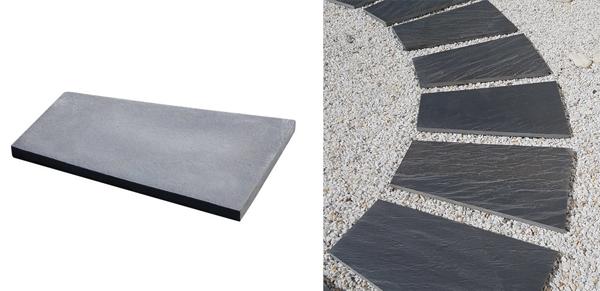 paso-garden-trapezoidal-naturpiedra1