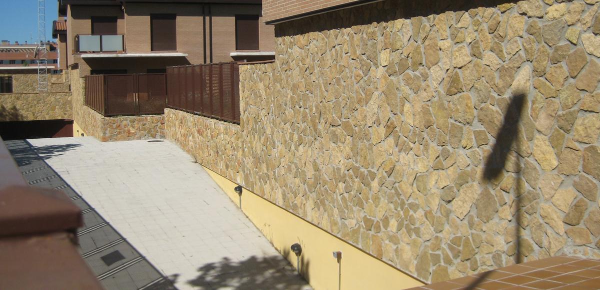 Piedra caliza precio m2 finest faplevammr with piedra caliza precio m2 interesting losa piedra - Piedra caliza precio ...