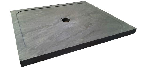 piedra-plato-filita-bano-naturpiedra-jbernardos 1 copia