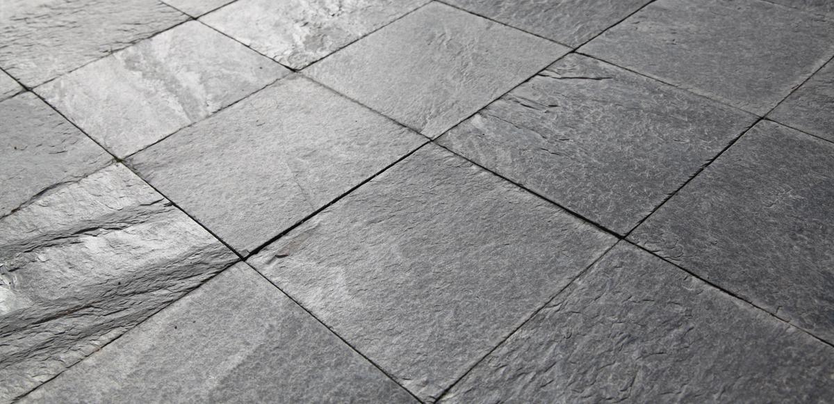 Piedra baldosas - Baldosa piedra natural ...