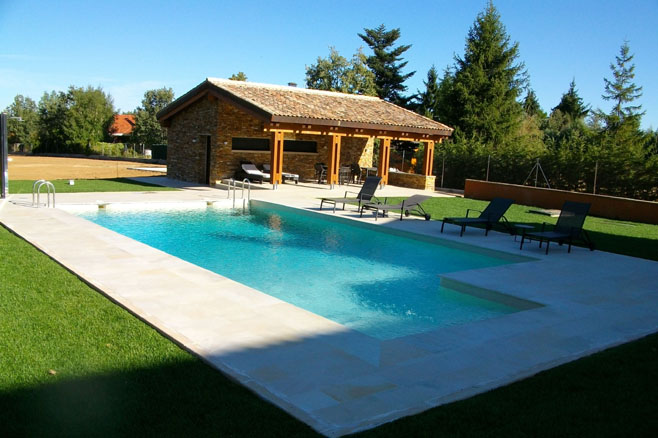Pentax digital camera - Piedra natural para piscinas ...