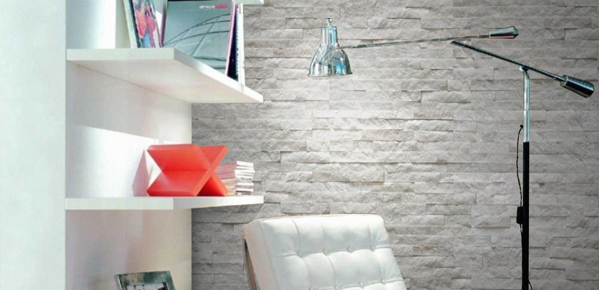 Petra blanca jbernardos 40 15 cm for Piedra blanca limpieza mercadona