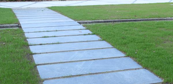 piedranatural-jardines-paisajismo-blog-naturpiedra-jbernardos-6 (12)