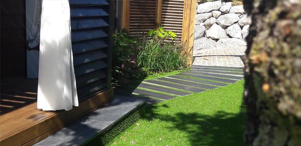 piedranatural-jardines-paisajismo-blog-naturpiedra-jbernardos-6 (15)