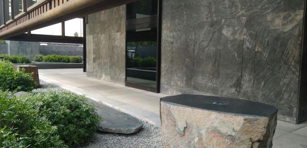 piedranatural-jardines-paisajismo-blog-naturpiedra-jbernardos-6 (16)