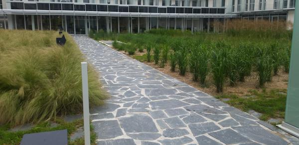 piedranatural-jardines-paisajismo-blog-naturpiedra-jbernardos-6 (2)