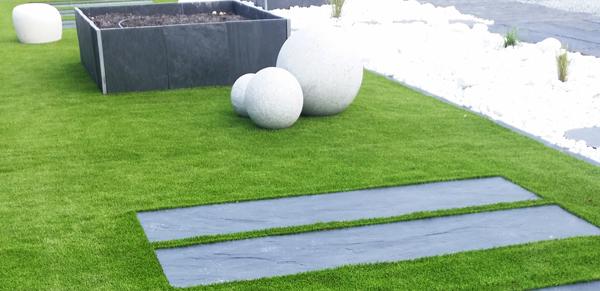 piedranatural-jardines-paisajismo-blog-naturpiedra-jbernardos-6 (20)