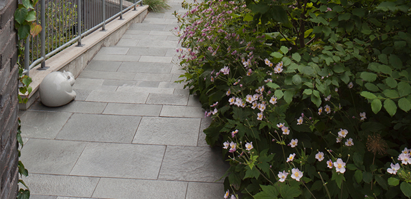piedranatural-jardines-paisajismo-blog-naturpiedra-jbernardos-6 (22)