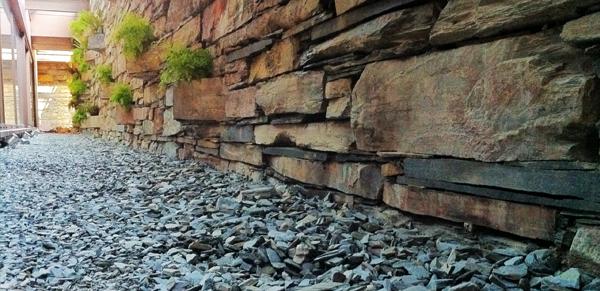 piedranatural-jardines-paisajismo-blog-naturpiedra-jbernardos-6 (5)