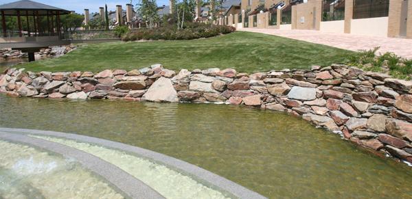 piedranatural-jardines-paisajismo-blog-naturpiedra-jbernardos-6 (7)