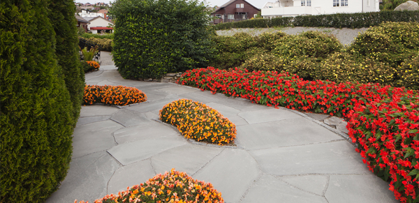 piedranatural-jardines-paisajismo-blog-naturpiedra-jbernardos-6 (8)